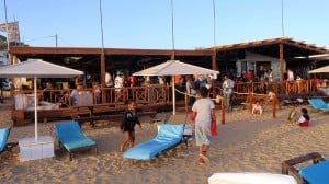 Angulo Cabo Verde Surf Center